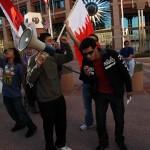 Bahrain_Dem_27