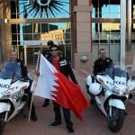 Bahrain_Dem_44