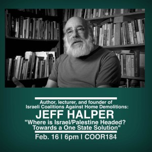 2015 SJP IAW jeff halper