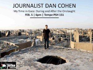 Dan Cohen